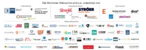 Rückblick: 7. Münchner Webwoche