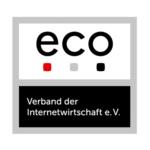 ECO Verband der Internetwirtschaft