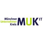 Münchner Unternehmerkreis MUK IT