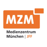 MZM Medienzentrum Bayern