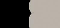 R&R/COM Werbung und Kommunikation GmbH & Co. KG