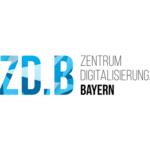 Zentrum Digitalisierung Bayern