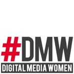 DMW Digital Media Women