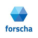 Forscha