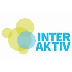 Netzwerk Interaktiv