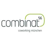 Combinat56