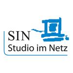 SIN Studio