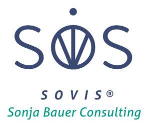Sovis GmbH