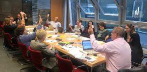 Jury benennt erstmals wichtige Köpfe der Digital- und Kreativszene Münchens