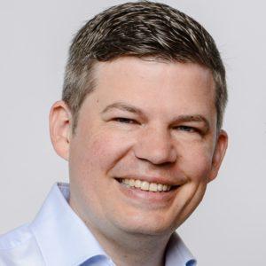 Dr. Benedikt Köhler