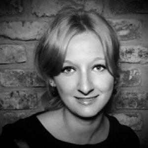 Susanne Gillner